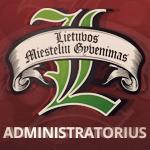 administratorius.png