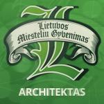 architektas.png