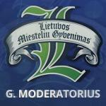 gmoderatorius.png