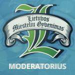moderatorius.png