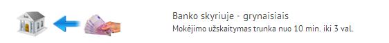 banke_grynais.png