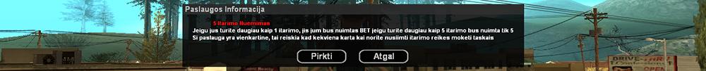 5-itarimo-nuemimas.png
