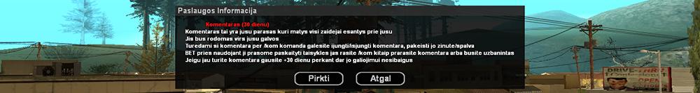 komentaras.png
