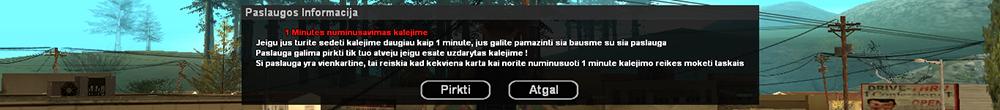 minutes-numinusavimas-kalejime.png