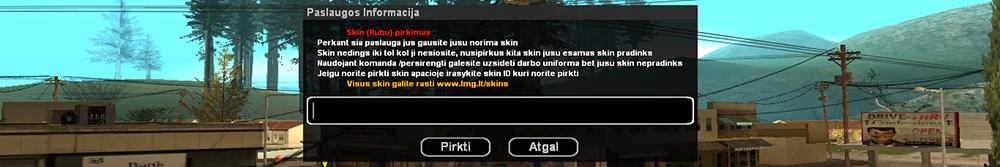 skin-pirkimas.png
