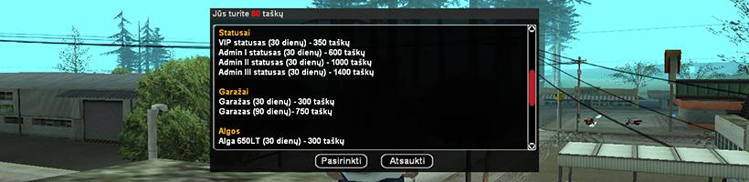 taskai2.png