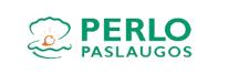 logo-perlas.png