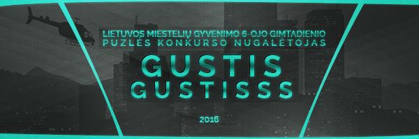 gustis_gustisss_2016_puzles_konkurso_nug